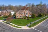 15746 Ryder Cup Drive - Photo 84