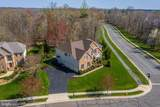 15746 Ryder Cup Drive - Photo 85