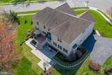 15746 Ryder Cup Drive - Photo 86