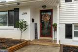 7505 Hogarth Street - Photo 2