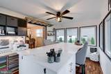 7505 Hogarth Street - Photo 24