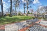 7505 Hogarth Street - Photo 47