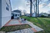 7505 Hogarth Street - Photo 49