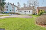 1309 Queen Street - Photo 23