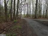 0 Milam Ridge Road - Photo 7