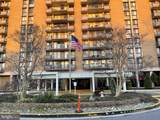 6100 Westchester Park Drive - Photo 1