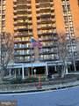 6100 Westchester Park Drive - Photo 18