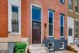 428 Lafayette Avenue - Photo 3