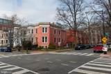 301 H Street - Photo 14