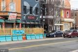 301 H Street - Photo 17