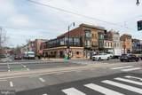 301 H Street - Photo 20