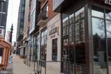 301 H Street - Photo 21