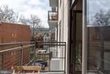 301 H Street - Photo 5