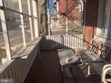 48 Elmhurst Avenue - Photo 1