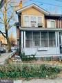 48 Elmhurst Avenue - Photo 3