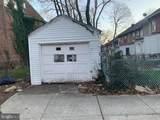 48 Elmhurst Avenue - Photo 4