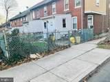 48 Elmhurst Avenue - Photo 5