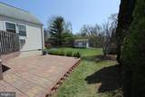 604 Lee Place - Photo 42