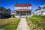 1208-1 Division Street - Photo 1