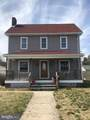 1208-1 Division Street - Photo 2
