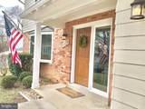6610 Greenview Lane - Photo 2