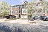 13216 Maple Creek Lane - Photo 3