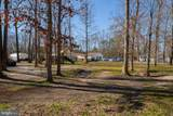 7201 Magnolia Drive - Photo 1