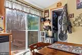 7201 Magnolia Drive - Photo 20