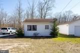 7201 Magnolia Drive - Photo 4