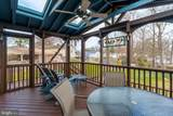 6986 Conservation Drive - Photo 41