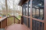 6986 Conservation Drive - Photo 43