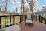 6986 Conservation Drive - Photo 44