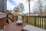 6986 Conservation Drive - Photo 45
