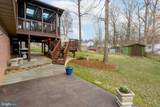 6986 Conservation Drive - Photo 46