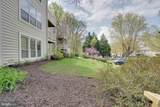 7779 Willow Point Drive - Photo 42