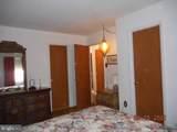 4801 Regal Lane - Photo 7