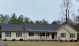 32183 Melson Road - Photo 1
