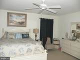 32183 Melson Road - Photo 13