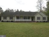 32183 Melson Road - Photo 19