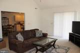 32183 Melson Road - Photo 4