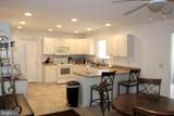 32183 Melson Road - Photo 8