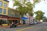 21841 Baldwin Square - Photo 39