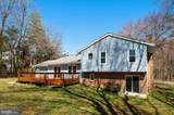 10415 Shesue Street - Photo 29