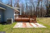 10415 Shesue Street - Photo 30