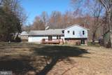 10415 Shesue Street - Photo 31