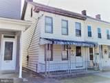 1824 Chestnut Street - Photo 2