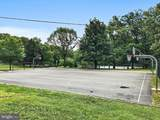 7333 New Hampshire Avenue - Photo 88
