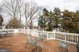 21308 Mirror Ridge Place - Photo 52
