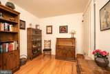 21308 Mirror Ridge Place - Photo 8