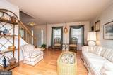21308 Mirror Ridge Place - Photo 9